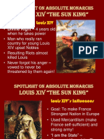 louis-xiv-powerpoint