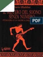 Flavio Ubaldini - Il mistero del suono senza numero.pdf