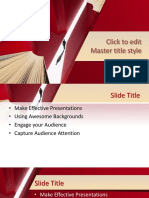 160758-knowledge-template-16x9.ppt
