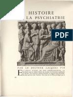 Laignel Lavastine Psychiatry 278 a 287.pdf