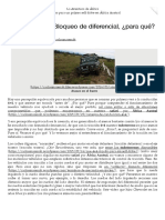 4×4, ¿cuándo_ Bloqueo de diferencial, ¿para qué_ _ La Aventura de África.pdf