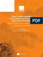 collateral-stateful-cloud-native-services-with-akka-and-kubernetes (1).pdf
