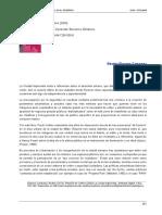 Dialnet-PaoloCottino2003LaCiudadImprevistaBarcelonaBellate-6893000
