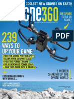 - Drone 360. Vol.2, Issue 5 (2017).pdf