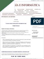 TECNOLOGÍA E INFORMÁTICA _ INFORMATICA DE SEPTIMO.pdf