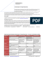 FCS_Factsheet_2014