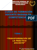 Modulo_1_-_Fundamentos_de_los_Enfoques_por_Competencias