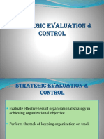 PRESENTATION ON STRATEGY CONTROL AND OPERATIONAL CONTROL.pptx