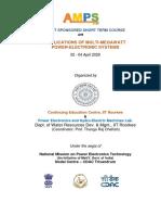 AMPS 2020_IITRoorkee_brochure.pdf