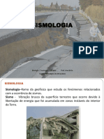 3 -SISMOLOGIA.pdf