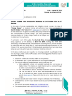 44_Circular_2019 solar workshop.pdf