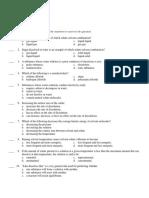 chem_preap_Solutions_Practice_Test.docx