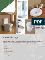 Sanitary fittings_1431426297352_1431432570335(1)