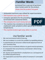 Business Writing.pdf