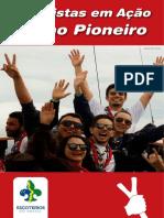 escotistas_em_acao_ramo_pioneiro.pdf