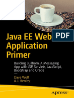 [Dave-Wolf,A.J.-Henley-(auth.)]-Java-EE-Web-Applic(z-lib.org).pdf