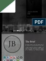 Jerry El Bazouni_Brief Portfolio-optimised