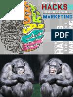 psychologicaltriggerstomakeyourmarketingmoresuccessful-150309082302-conversion-gate01