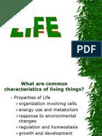 Characteristics Of Life (2016_08_21 00_09_04 UTC)