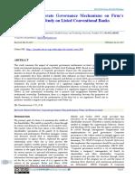 994-3381-1-PB.pdf