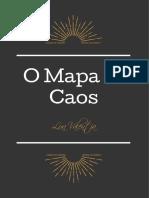 omapadocaos.pdf