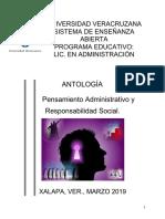 ANTOLOGÍA PAyRS 2019 (1)