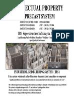 15. (24 pgs)-INTELLECTUAL-PROPERTY-HC-PRECAST-SYSTEM