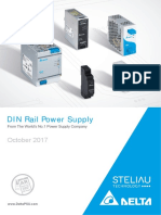 resources-leaflets_din-rail-power-supply