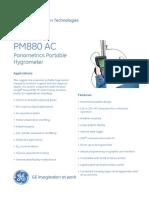 pm880_ac_portable_hygrometer_english_0