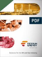 ferrum-energy-catalogo-en