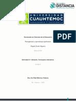 Ángela Durán Higuera_ Glosario. conceptos relevantes unidad 4.docx