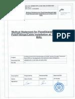 C00M04-HPL-E_MC-304a-XX-MDS-0001.pdf