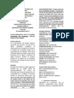 EXAMEN MENTAL GUIA DE ESTUDIO 2015-2.pdf