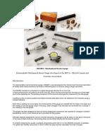 DEMEC Mechanical Strain Gauge.pdf