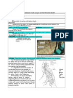7E Lesson PlanACTIVE FAULTS_P6xy