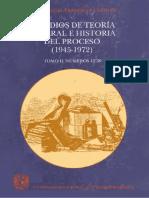 Estudio de teoria general proceso tomo II.pdf