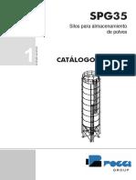 CATALO TECNICO - SILO SPG35 - Español (1)-1 (2)