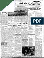 Excelsior 10 noviembre 1929 viejas cocinas y cocineras!!.pdf