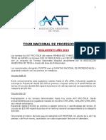 Reglamento-al-22-05-2019