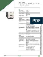 LC1D12M7-Schneider-Electric-datasheet-21405858