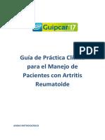 anexo_metodologico_GUIPCAR.pdf
