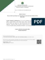 EDITAL+N.º+8+-+REITORIA,+DE+23+DE+JANEIRO+DE+2020