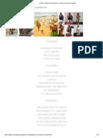 Pontos cantados de Boiadeiros _ Centro Pai João de Angola.pdf