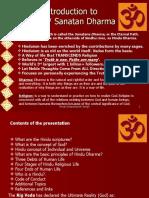 Intro to Hindu Dharma-2019.pdf