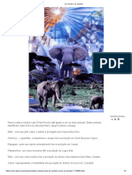Os Orixás e os animais.pdf