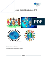 culturaglobalouglobalizaodasculturas-160329225107.pdf