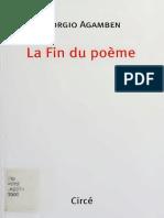 giorgio-agamben-la-fin-du-poeme.pdf