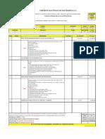 COTIZACION-T982 VEROCO RV1c (1).pdf
