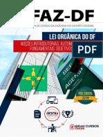 29391300-nocoes-introdutorias-autonomia-valores-fundamentais-objetivos-prioritarios.pdf