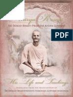 Acarya_Kesari_2nd ed_2013.pdf